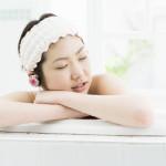 冷え性の人の入浴は「38〜40度くらいのお湯に20分以上浸かる」のがよい