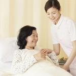 入院(手術)の日程を決める際に気をつけること