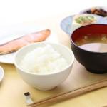 内膜症の痛みの緩和を模索中→「温め」と「食べ物」が大事なのかな?